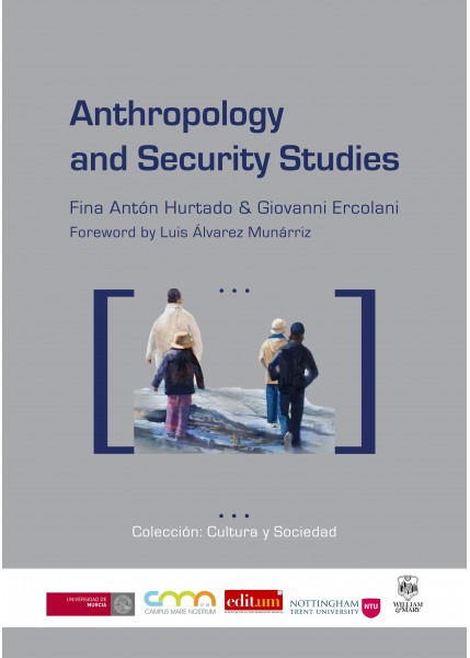 anthropology-and-security-studies